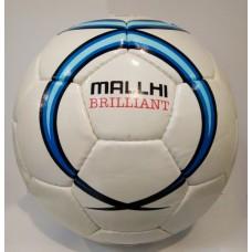 Мяч футбольный Mallhi BRILLANT