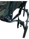 Кресло карповое Ranger Feeder Chair
