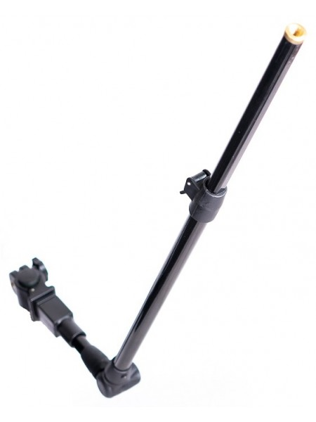 Держатель Feeder Arm Ranger 65-100 см