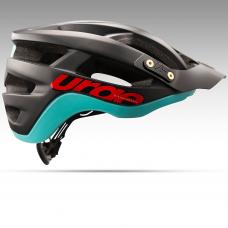Шлем Urge SeriAll черный S/M, 55-58см