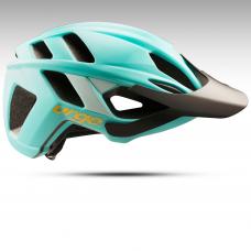 Шлем Urge TrailHead синий L/XL, 58-62см
