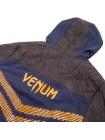 Толстовка Venum Laser 2.0 Hoody Blue
