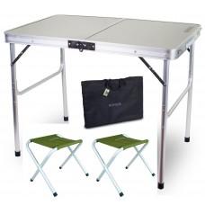 Комплект мебели складной Ranger ST 201