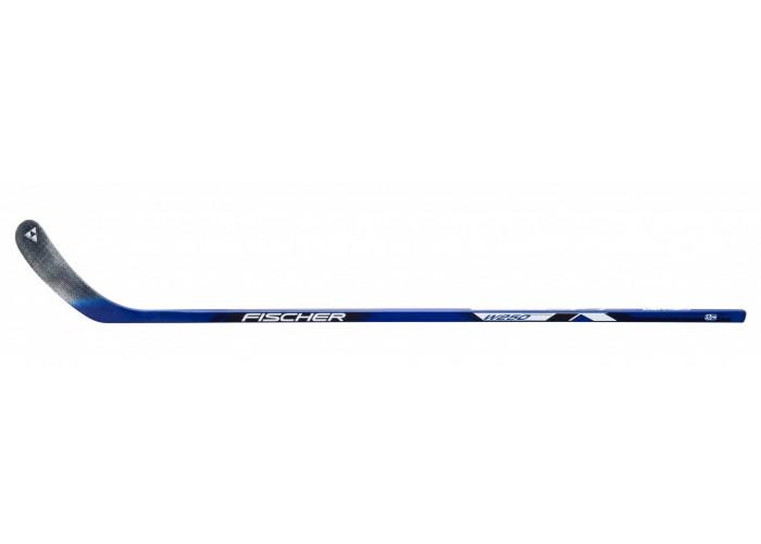 Клюшка хоккейная FISCHER W 250 YTH 92