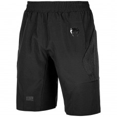 Шорты Venum G-Fit Training Shorts Black