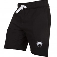 Шорты Venum Contender Training Shorts Black