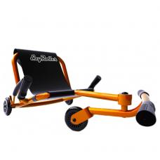 Самокат-каталка EzyRoller Classic Orange