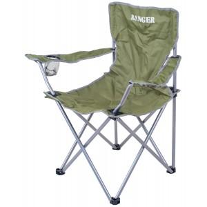 Кресло складное Ranger SL 620