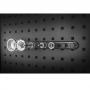 """Держатель для ключей на магните Birzman 1/2"""" Dr. Socket Holder with Magnetic Panel"""