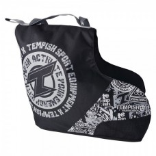 Сумка для коньков Tempish Skate Bag new, мужская