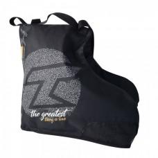 Сумка для коньков Tempish Skate Bag new, женская