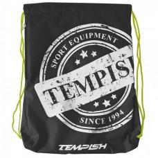 Спортивный рюкзак Tempish Tudy, черный