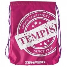 Спортивный рюкзак Tempish Tudy, розовый