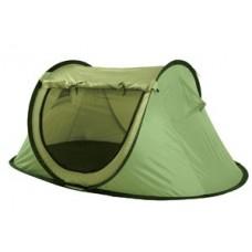 Палатка KingCamp Venice, green