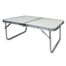 Стол складной RA 1826
