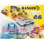 Автохолодильник Ranger Iceberg 19L