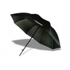 Карповый зонт Robinson