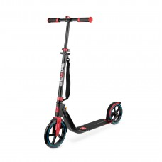 Самокат Blade Sport FunTom 230+200, black/red
