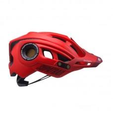 Шлем Urge Supatrail RH красный L/XL 58-62см