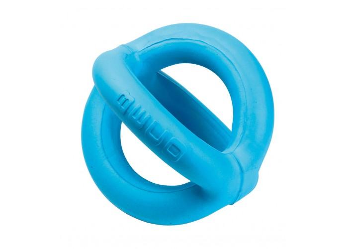 Кольцо для аквафитнеса Beco 96043 BEtomic