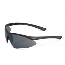Очки XLC SG-F09 'Bali', темно-коричневый