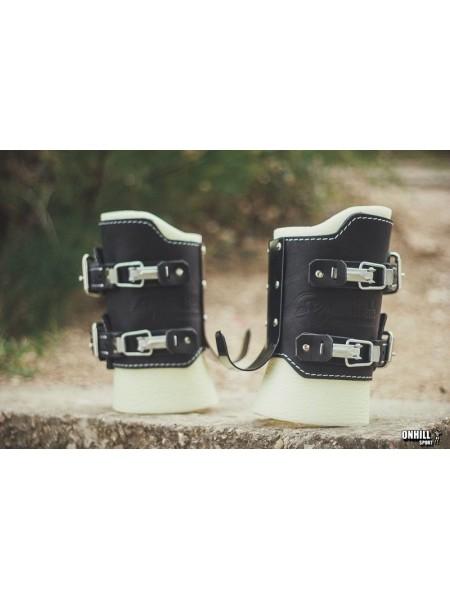 Гравитационные ботинки NewAGE Comfort