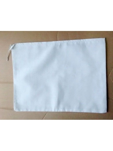 Мешок для кипячения грелок большой     30*21 см