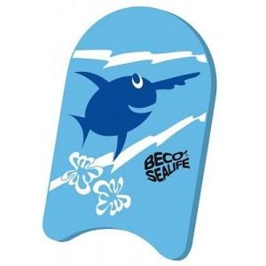 Доска для плавания Beco 9653