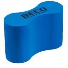 Колобашка для плавания Beco 9620