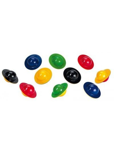 Набор игрушек для бассейна Beco 9601