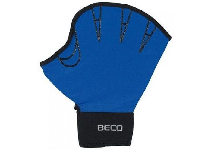Перчатки для плавания Beco 9634