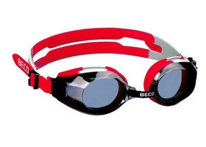 Очки для плавания BECO Pro 9969