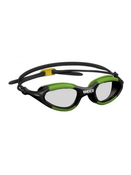 Очки для плавания BECO Atlanta 9931