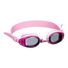 Очки для плавания BECO детские Acapulco 9927