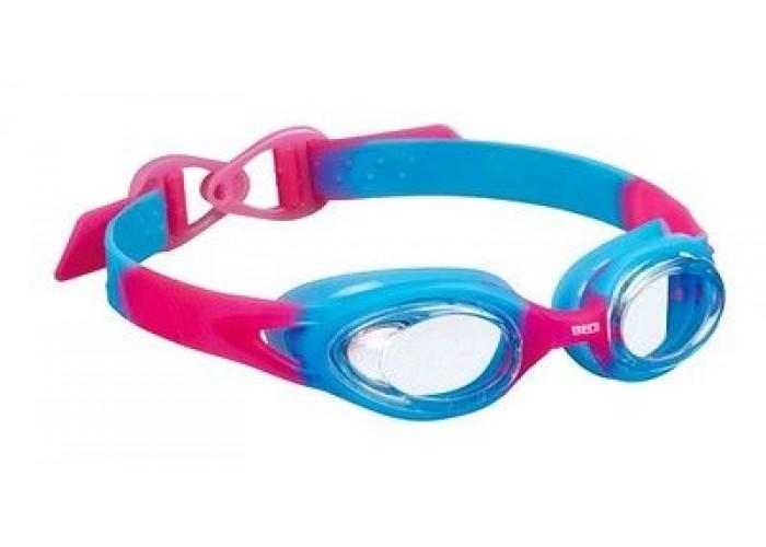 Очки для плавания Beco Accra 9950 4+