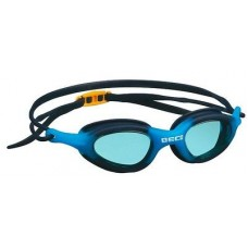 Очки для плавания детские Biarritz 9930 8+