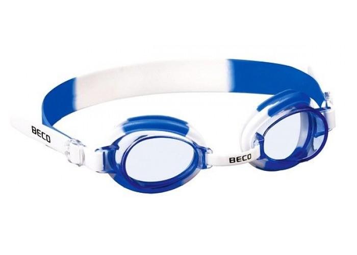 Очки для плавания BECO детские Halifax 9901 8+