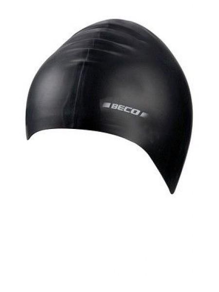 Шапочка для плавания BECO 7390