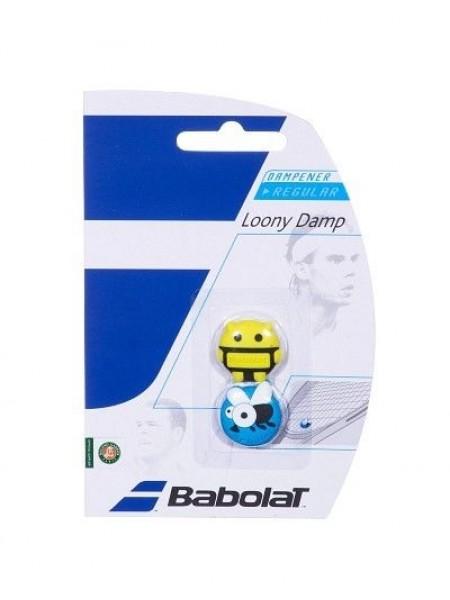 Виброгаситель Babolat Loony Damp x 2