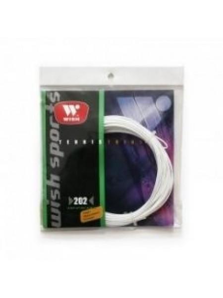 Струны для теннисных ракеток WISH 202