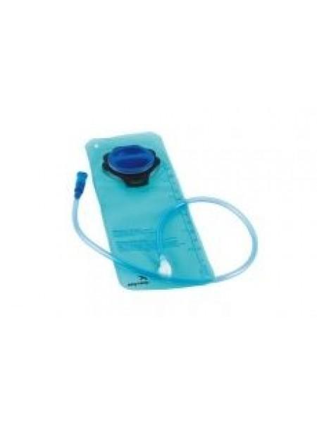 Система для питья Easy Camp 3.0 л