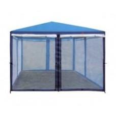 Палатка Friday Outdoor Tent 02 шатро (3х3х2)