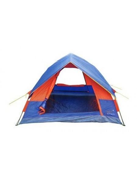 Палатка Mimir X-Art 1830