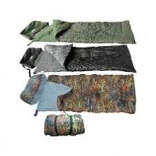 Спальный мешок Commando Pilot Cold Weather