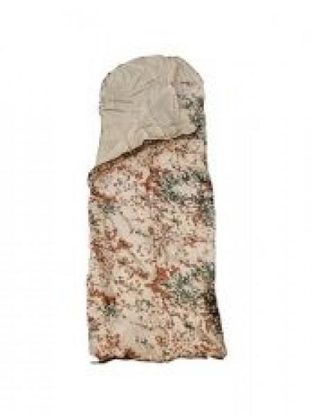 Спальный мешок Commando Summer extra light