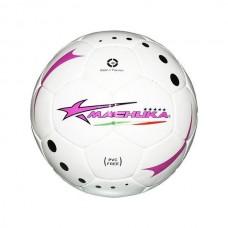 Мяч футбольний Machuka SUPER ULTIMO