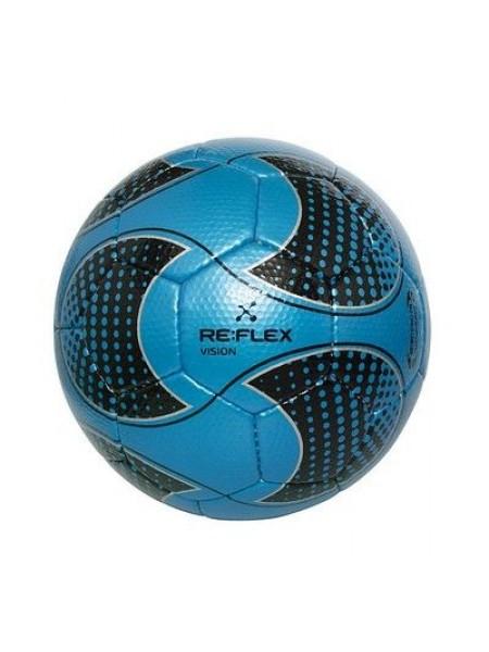 Мяч футбольный RE: FLEX VISION