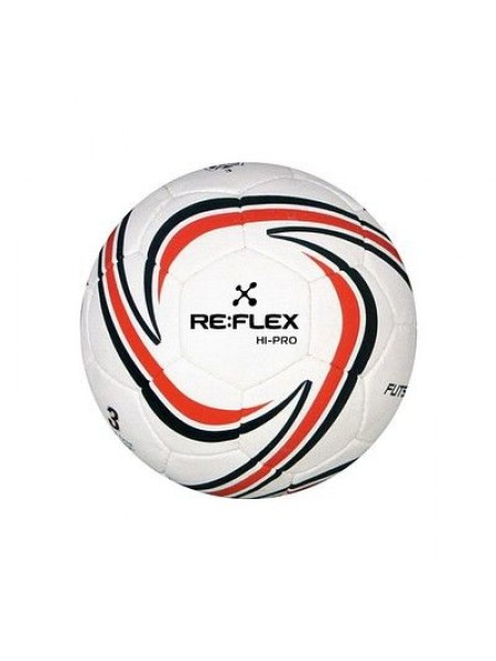Мяч футзальный RE: FLEX HI-PRO