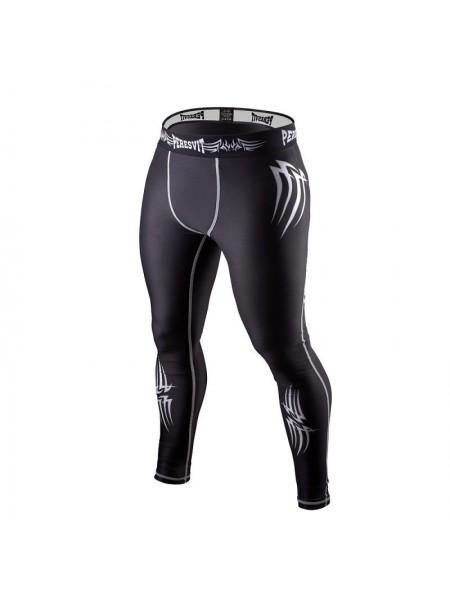 Компрессионные штаны Peresvit Blade Compression Pants