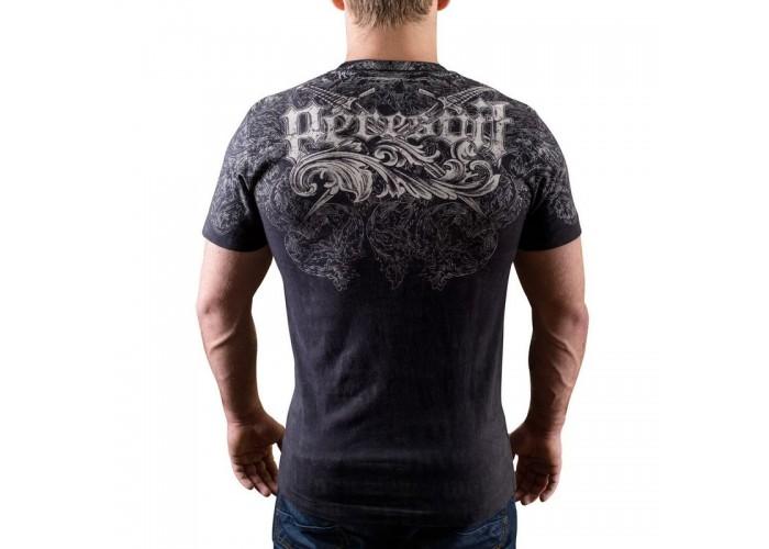 Футболка Peresvit Glory T-Shirt